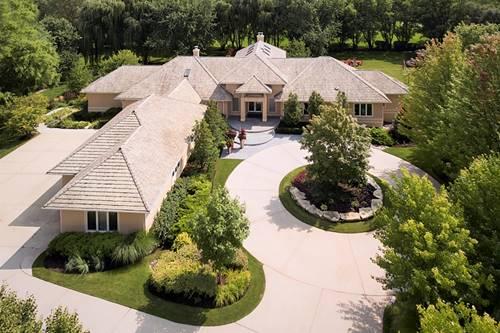 5140 Bridlewood, Long Grove, IL 60047