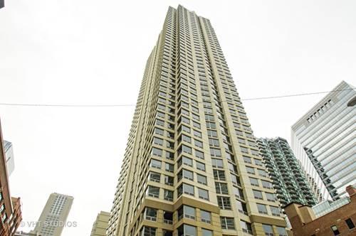 440 N Wabash Unit 4710, Chicago, IL 60611 River North