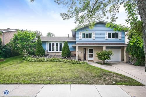 16806 Gaynelle, Tinley Park, IL 60477
