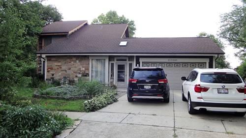 30W280 Maple, Warrenville, IL 60555