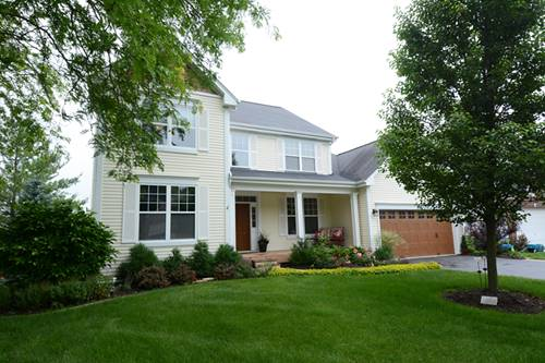 150 Picasso, St. Charles, IL 60174