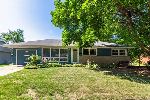 239 Bell, Cary, IL 60013