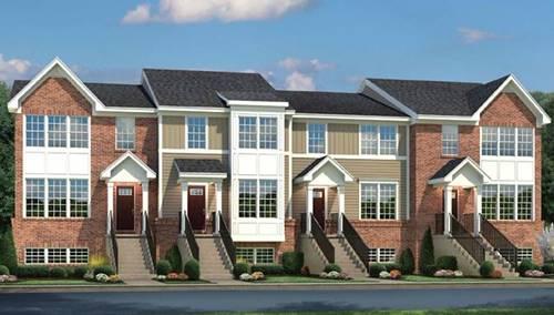 783 Rockwell, Des Plaines, IL 60016