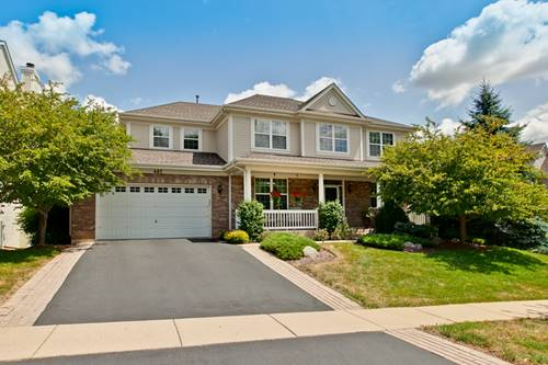 402 Wentworth, Cary, IL 60013