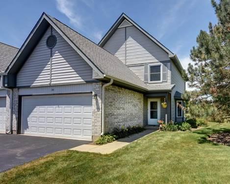 1541 Cedarwood, Gurnee, IL 60031