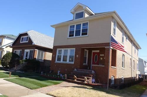 5749 W Wilson, Chicago, IL 60630