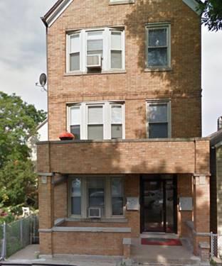 3356 S Emerald Unit 3R, Chicago, IL 60616