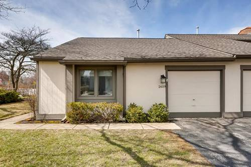 2659 Smith, Rolling Meadows, IL 60008