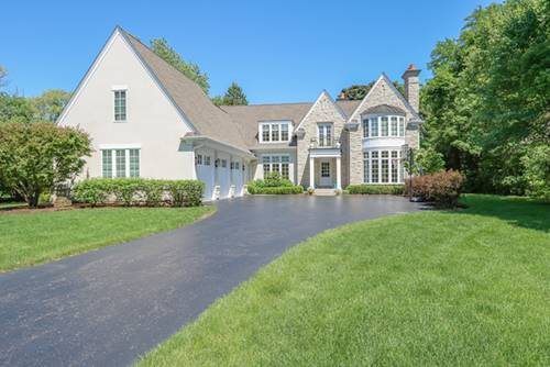 597 Golf, Lake Forest, IL 60045