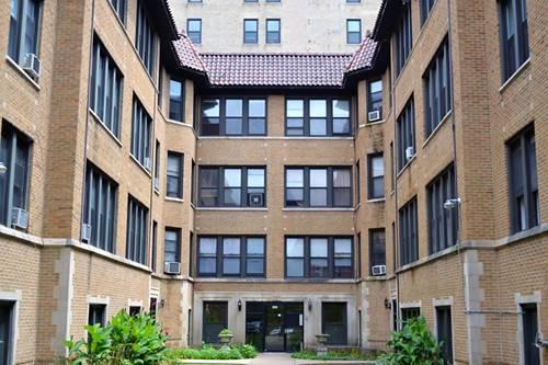 5459 S Everett Unit 2B, Chicago, IL 60615