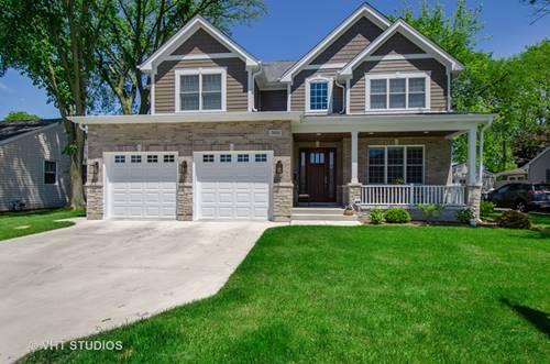 7052 Palma, Morton Grove, IL 60053
