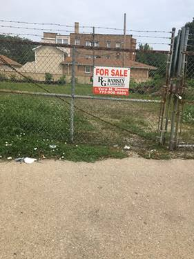 224 E 79th, Chicago, IL 60619