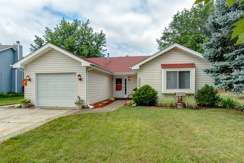 2307 Woodview, Naperville, IL 60565