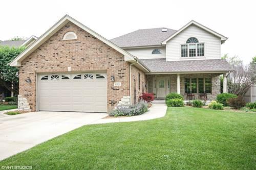 4908 W 106th, Oak Lawn, IL 60453