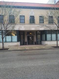 2851 N Lincoln Unit 2, Chicago, IL 60657 Lakeview