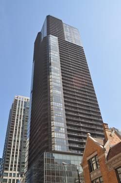 10 E Ontario Unit 2306, Chicago, IL 60611 River North