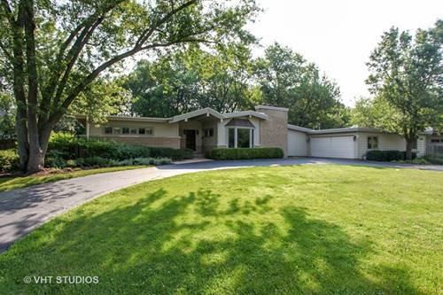 355 Russett, Highland Park, IL 60035