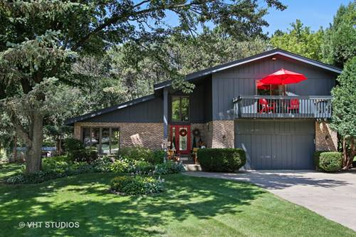 4524 S Nancy, Crystal Lake, IL 60014