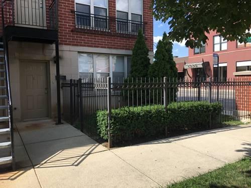 759 W Evergreen Unit A, Chicago, IL 60610