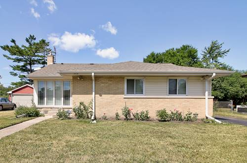 8920 Oconto, Morton Grove, IL 60053