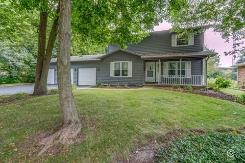 2850 Greenwood Acres, Dekalb, IL 60115