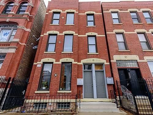 1304 W Ohio, Chicago, IL 60642 Noble Square