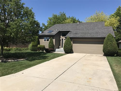 8308 Willow West, Willow Springs, IL 60480