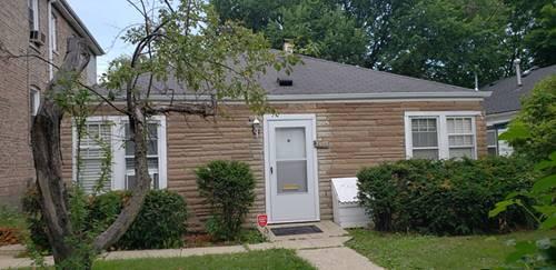 2005 Emerson, Evanston, IL 60201