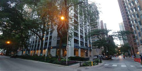 222 E Pearson Unit 2507, Chicago, IL 60611 Streeterville