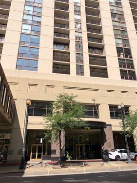 200 N Dearborn Unit 1404, Chicago, IL 60601 Loop