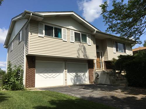 15158 Hilltop, Orland Park, IL 60462