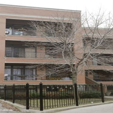 7443 N Rogers Unit 3W, Chicago, IL 60626