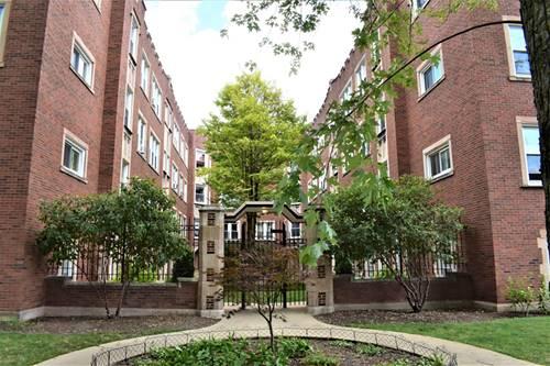 4419 N Lawndale Unit 1A, Chicago, IL 60625