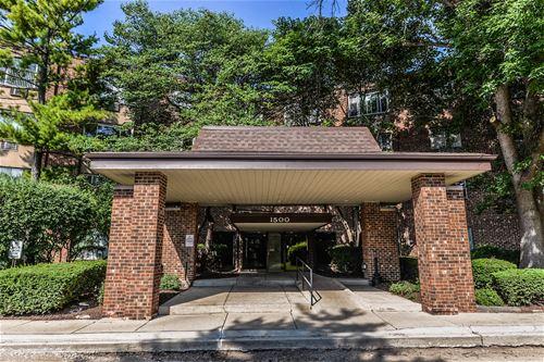 1500 Robin Unit 119, Hoffman Estates, IL 60169