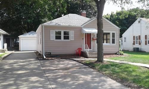 306 Cedar, Dixon, IL 61021