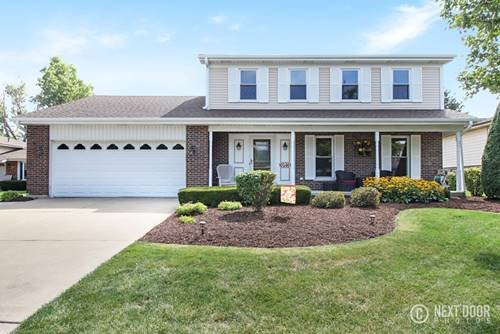 10s461 Dunham, Downers Grove, IL 60516