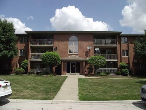 7800 W 89th Unit 202, Hickory Hills, IL 60457