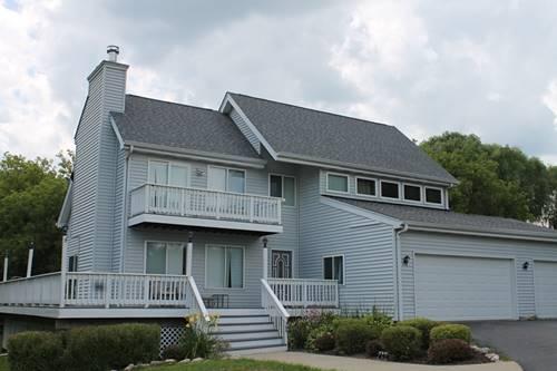 7611 Barnard Mill, Richmond, IL 60071