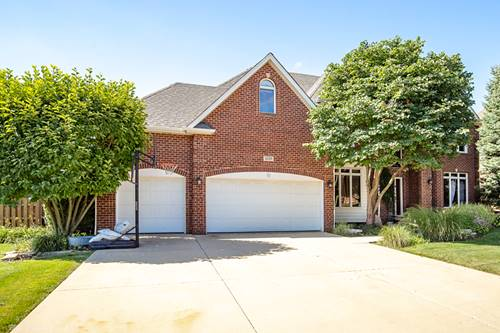 11019 168th, Orland Park, IL 60467