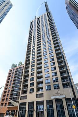 420 E Waterside Unit 1210, Chicago, IL 60601