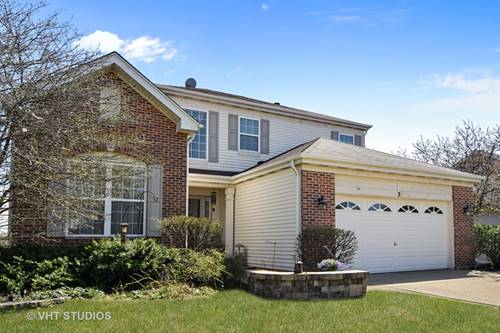 5 Buckskin, Streamwood, IL 60107