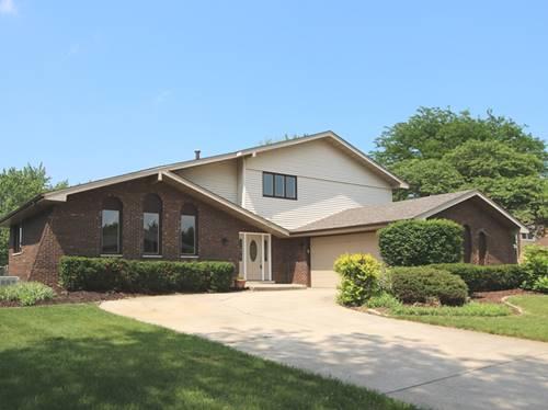 12348 W Prairie, Homer Glen, IL 60491
