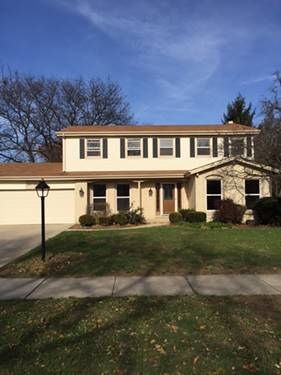 24w450 Arrow, Naperville, IL 60540
