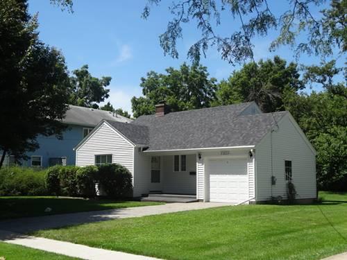 23822 W Amboy, Plainfield, IL 60544
