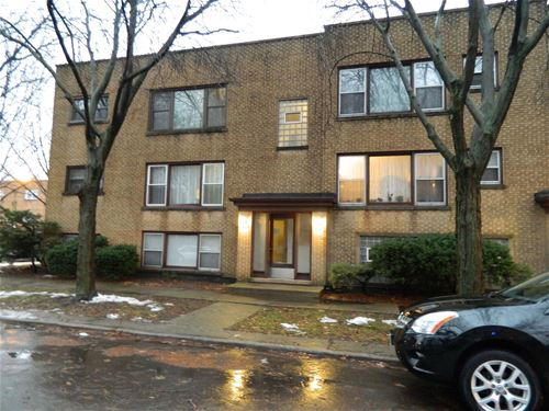 5605 W Goodman Unit 6, Chicago, IL 60630