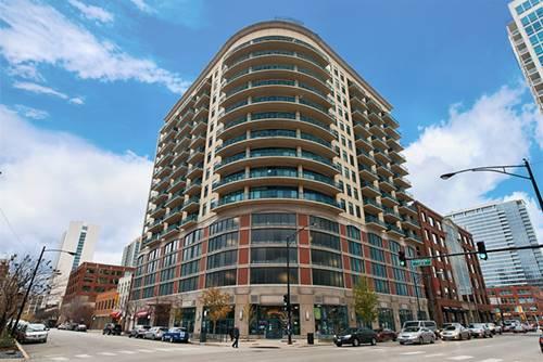 340 W Superior Unit 811, Chicago, IL 60654 River North