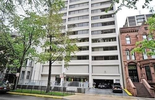 1415 N Dearborn Unit 3B, Chicago, IL 60610 Gold Coast