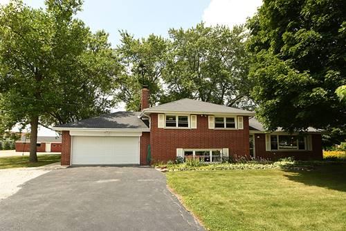 18400 Ridgeland, Tinley Park, IL 60477