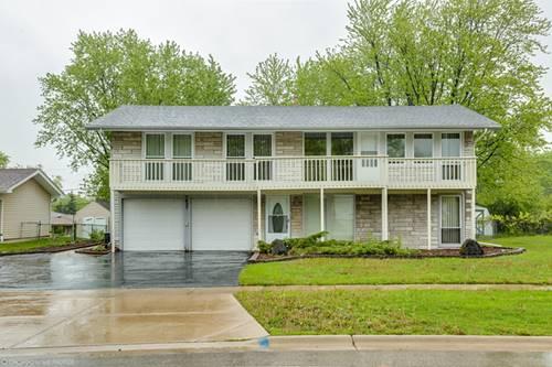 1455 Bedford, Hoffman Estates, IL 60169