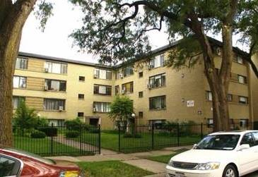 6123 N Seeley Unit 1E, Chicago, IL 60659